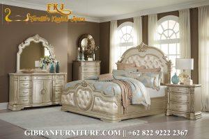 Gambar Kamar Set Minimalis Modern, Tempat Tidur Mewah Klasik Modern