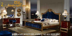 Kamar Set Minimalis Modern, Gambar Tempat Tidur Mewah Klasik Ukir