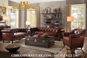 Sofa Ruang Tamu Minimalis Kayu Jati, Gambar Kursi Tamu Minimalis Terbaru