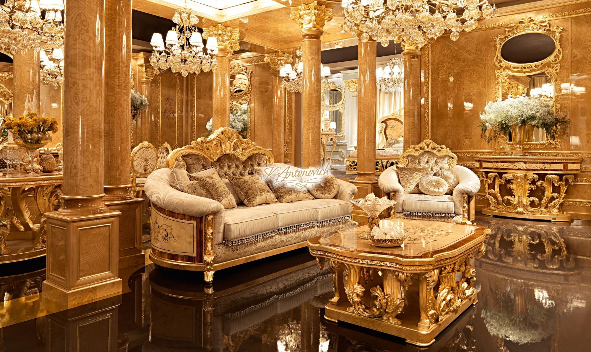 gibran furniture jepara