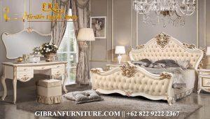 Model Kamar Set Minimalis Modern Terbaru, Tempat Tidur Mewah Klasik Modern